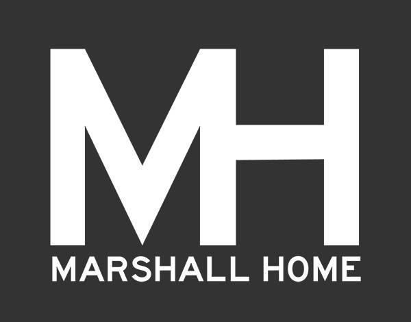 Marshall Home