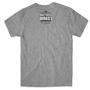 Sleep Rules Tee Shirt
