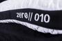 Picture of 010 ZERO PILLOW HIGH PROFILE