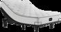 Picture of Beautyrest 800 Medium Queen Adjustable