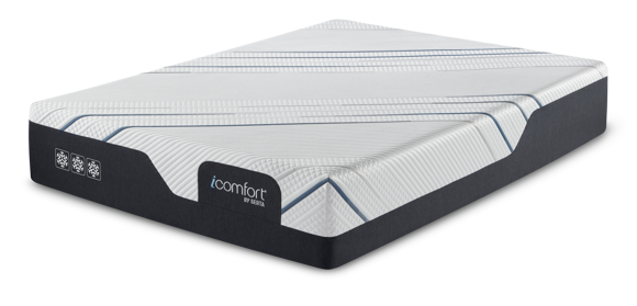 Picture of iComfort 3000 Medium